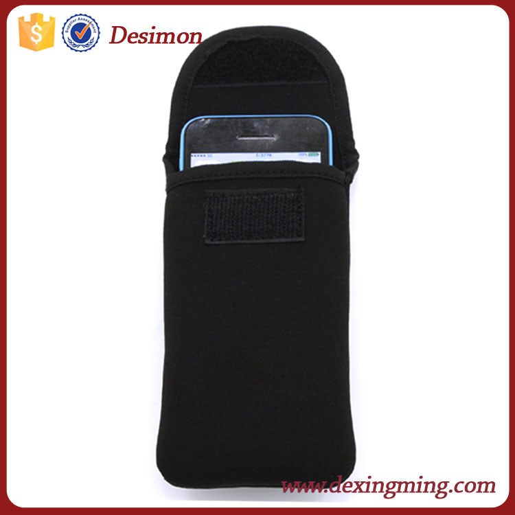 belt pouch case for nokia lumia 625 bag with belt for phone for asus belt clip holster