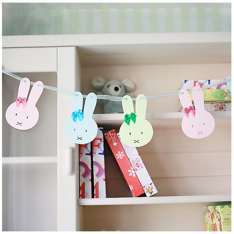 Venta al por mayor manualidades para decorar cuarto de bebe-Compre ...