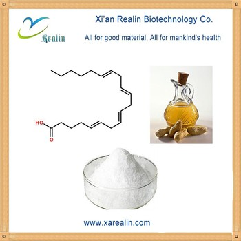 Arachidonic Acid(aa/ara) - 40% Oil And 10% Powder Cas 506-32-1 ...