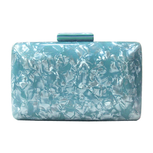 e201e4a430 China Cheap Clutch Bags, China Cheap Clutch Bags Manufacturers and  Suppliers on Alibaba.com