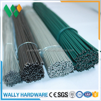 High Quality Construction iron Cut Binding Tie MS Black Annealed soft Wire,binding wire for construction
