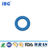 IBG abrasion resistance high precision 70 ShA nbr rubber bellows
