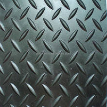 Diamond Plate Flooring Rolls, Diamond Plate Flooring Rolls Suppliers And  Manufacturers At Alibaba.com