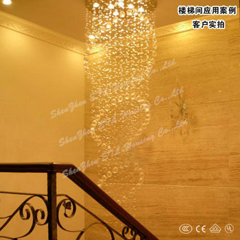 2014 Newest Famous Modern Villadom Crystal Chandeliers For