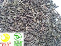 Top quality Chinese LUCKY BIRD green tea 9510