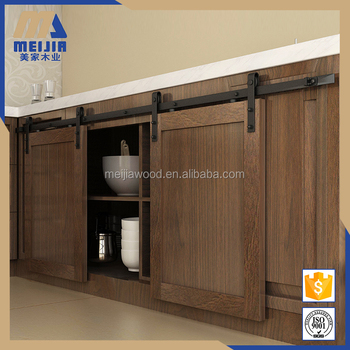 Diy Easy Assemble 2 Door Hanging Metal Cabinets With Glass Sliding Door    Buy Small Cabinet With Glass Doors,Narrow Cabinets With Doors,Hanging ...