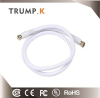 Coaxial cable price 3c-2v coaxial cable 75 ohm coaxial cable wire