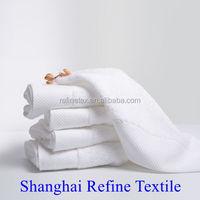 Cheap Promotional Wholesale Hotel Bath Towel,towels bath set 100% cotton