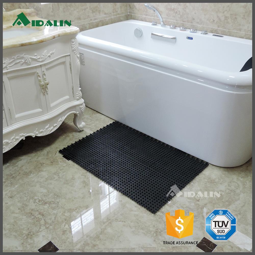 Anti Slip Waterproof Floor Mat  Anti Slip Waterproof Floor Mat Suppliers  and Manufacturers at Alibaba com. Anti Slip Waterproof Floor Mat  Anti Slip Waterproof Floor Mat