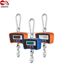 500 kg treo scale 200/300 kg điện tử công nghiệp <span class=keywords><strong>quy</strong></span> <span class=keywords><strong>mô</strong></span> <span class=keywords><strong>cần</strong></span> <span class=keywords><strong>cẩu</strong></span> crane treo crane scale