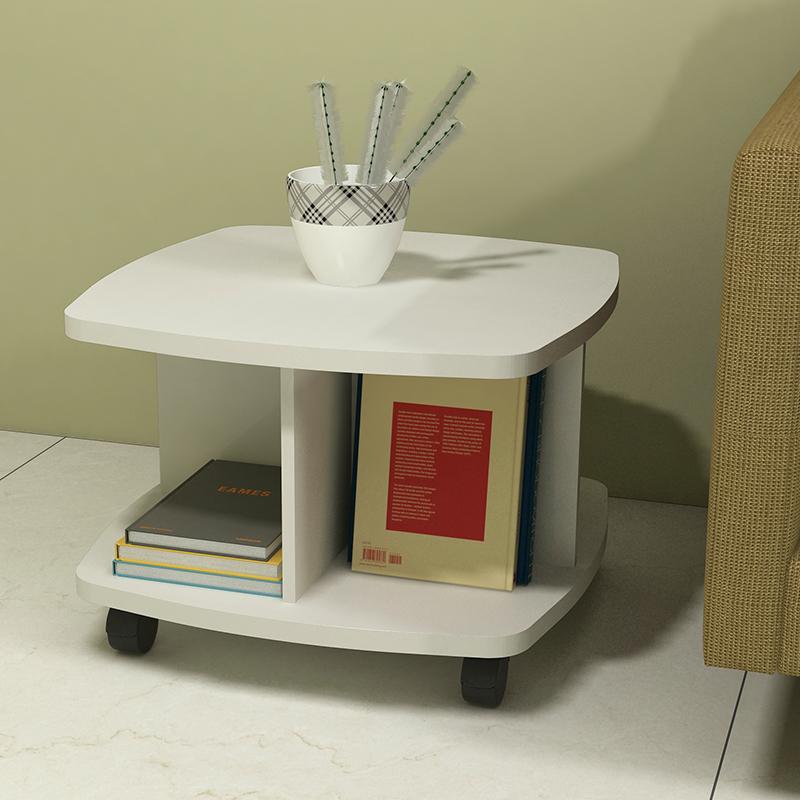 Modern Business Furniture Latest Design Coffee Table Set ...