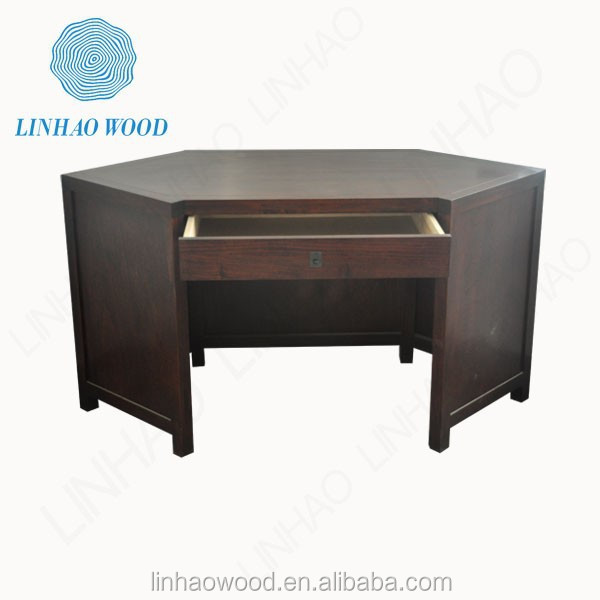 classic office furniture office desk, made in China, executive luxury office furniture