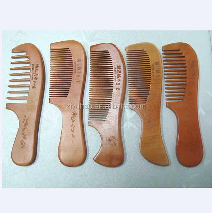 Latest Promotional animal hair kabuki brushes