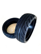 good quality 125mm scooter wheels pictures OEM