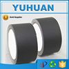 Good Quality China Manufacturer Gaffers Tape From China Supplier