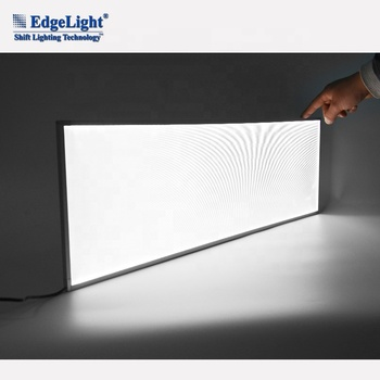 Lower Power Consumption Colored Acrylic Drop Ceiling Led Edge Lit Lighting Panels Buy Acrylic Ceiling Led Light Panel Drop Ceiling Light