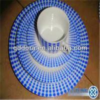 dining ware set,chinese cooking ware set,ceramic ware dinner set
