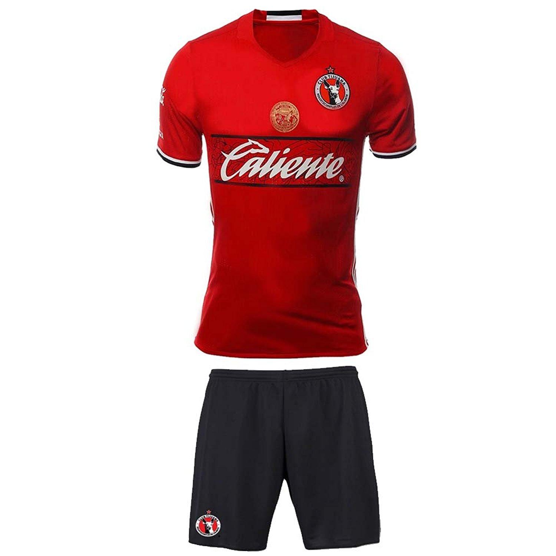 on sale 8ed76 99d30 Cheap Jersey Of Tijuana, find Jersey Of Tijuana deals on ...