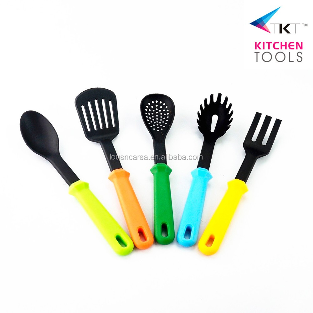 China Factory High Quality Supplier Kitchen Design Tools