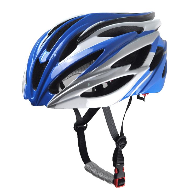 Adult Cycling Helmet 9