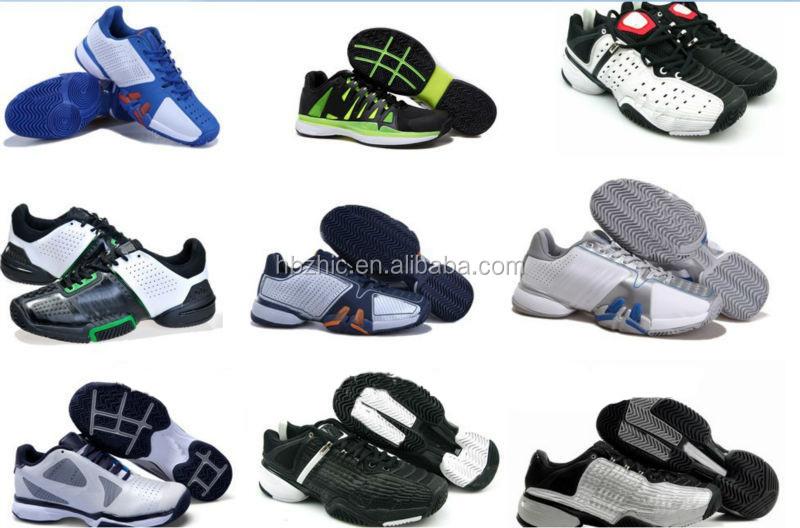 supplier wholesale tennis shoes wholesale tennis shoes