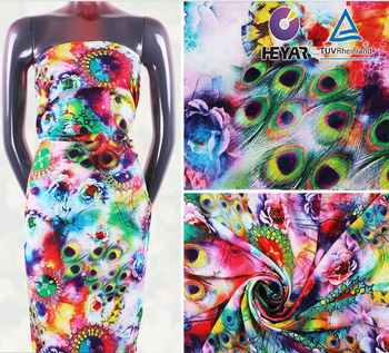100 cotton fabric flower new design digital printing buy for Buy digital art online