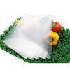 /product-detail/china-suppliers-commercial-textured-food-pe-vacuum-packing-bag-for-frozen-food-60748184499.html