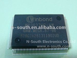 WINBOND W83697HF VGA DRIVER FOR MAC DOWNLOAD