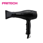 PRITECH Multi-Functional Professional Electric Salon Ionic Hair Blow Dryer