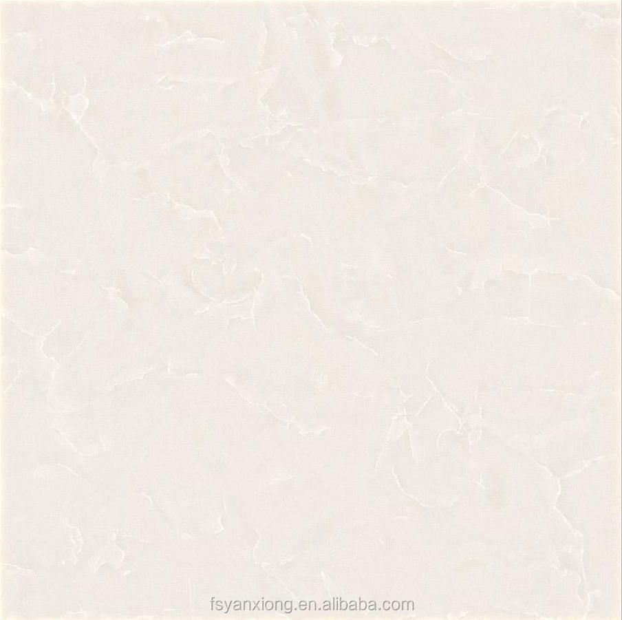 Cheap floor tiles online cintinel cheap floor tiles online cintinel dailygadgetfo Gallery