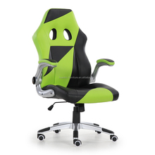 Adjustable High Quality Dx Racer Chair Gaming