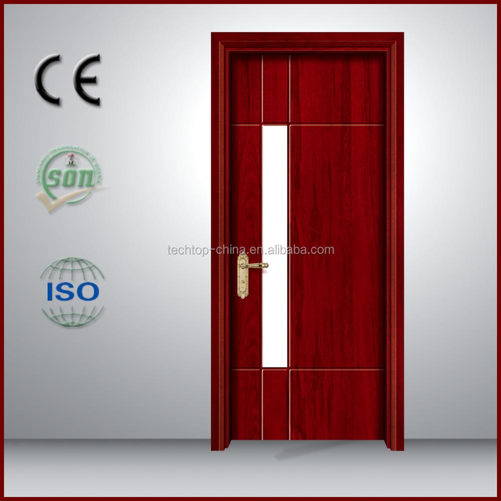 Bathroom Doors Manufacturers In India pvc bathroom door price india, pvc bathroom door price india