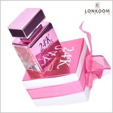 товары оптом на Alibabacom Color Me Perfume