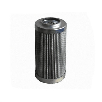 stainless steel candle filter oil filter element for hydraulic system