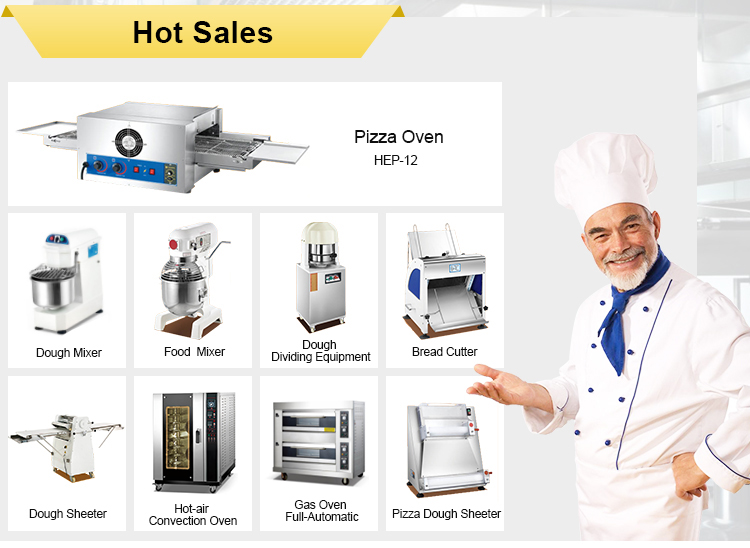 Hot Sale professional stainless steel gas tandoor oven, tandoor oven for sale, tandoori roti(ZQW-93)