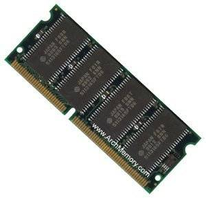 MDDR2-512 512MB Kyocera Printer Memory FS-4020DN FS-C5100DN C5300