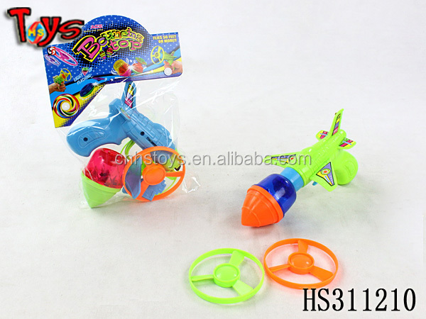 made in China cool toy spinning top kids indoor games