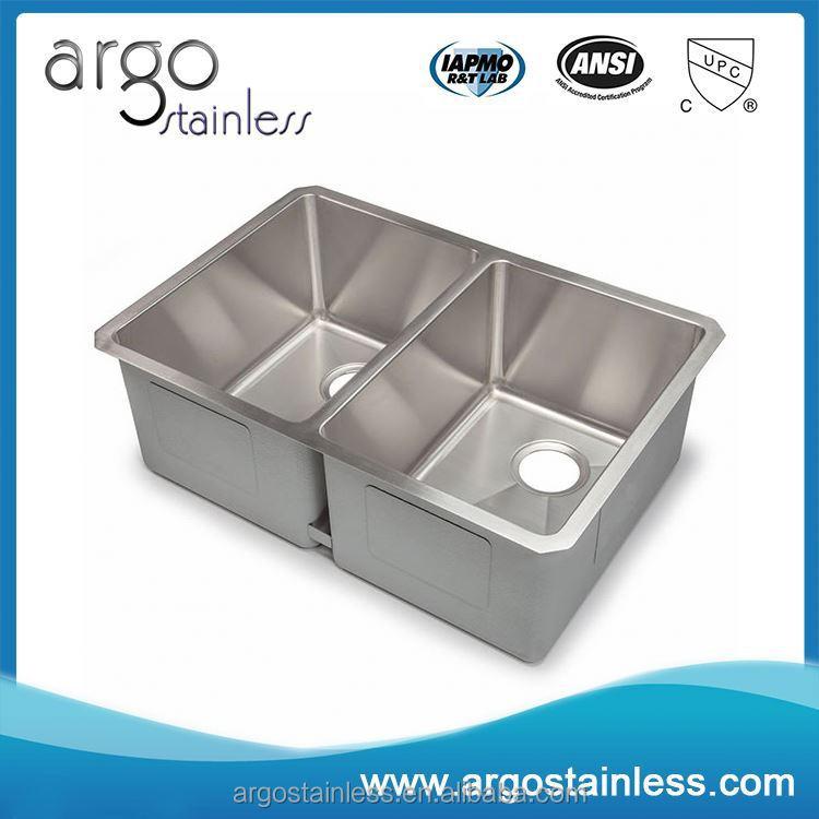 Finden Sie Hohe Qualität Mobile Waschbecken Hersteller und Mobile ...