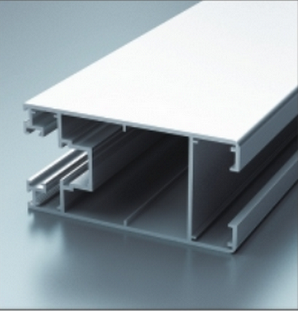 China Supplier Aluminum Extrusion From Alibaba Trusted Suppliers ...