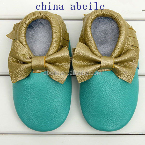 2015 Most Popular Baby Shoes Multiple Colors Infant Toddler ...