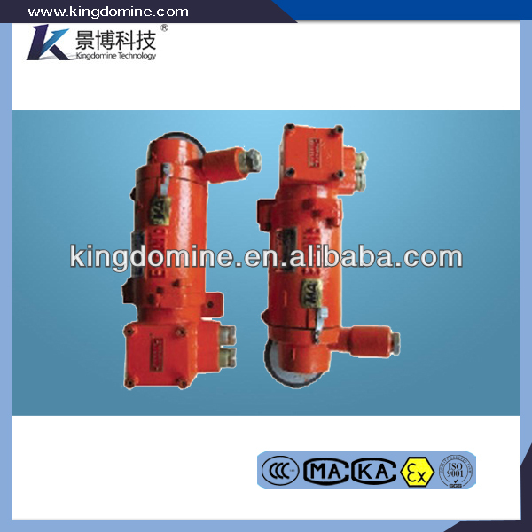 Pinned Coupler for locomotive parts, locomotive parts Pinned Coupler for battery locomotive spare parts