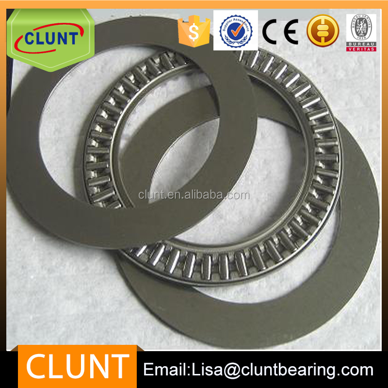 Top grade NACHI needle bearing AXK1024