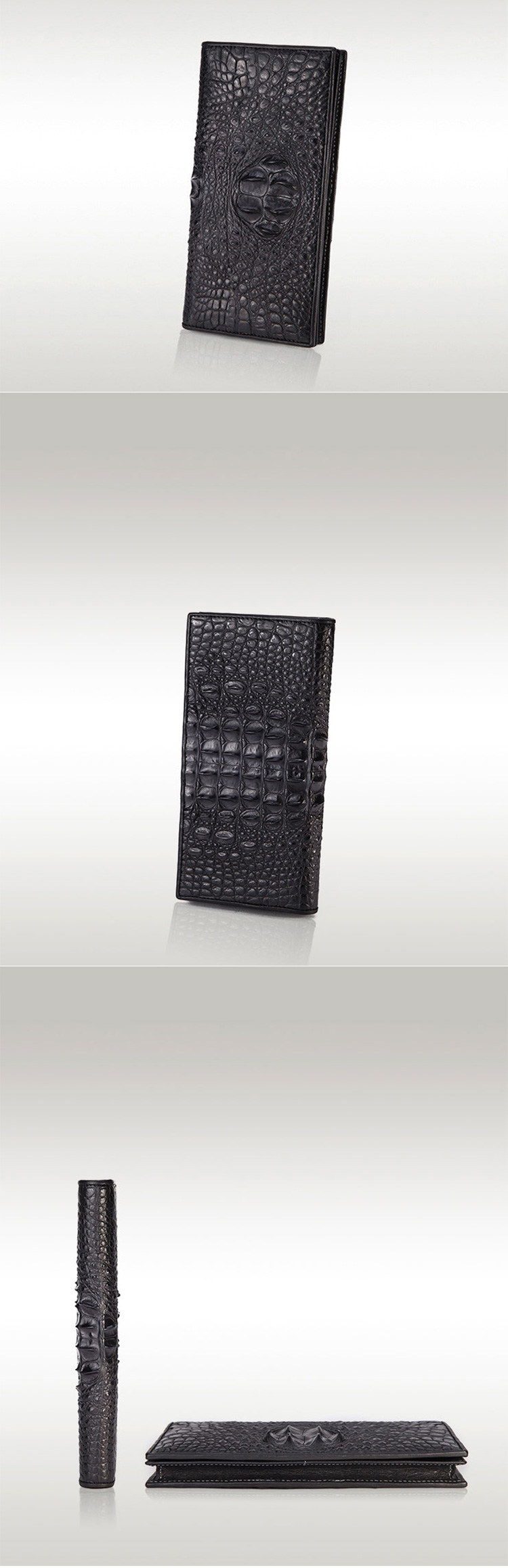 crocodile skin wallet3.jpg