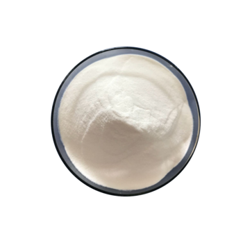 CAS 148553-50-8 Pregabalin 4 methylpregabalin Powders 99% Pregabalin API Powder