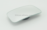 for car smart rear view mirror