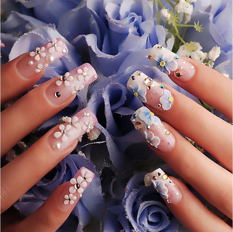 Thanksgiving wholesale nail art designers press on nails buy thanksgiving wholesale nail art designers press on nails prinsesfo Image collections