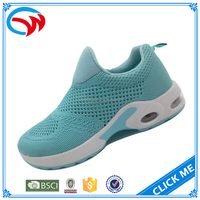 2017 brand walking shoes elegant with best shoes for walking for lady
