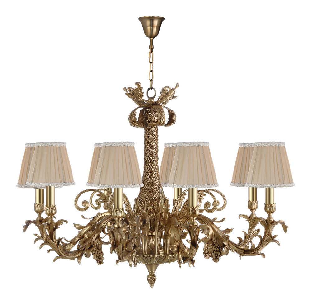 french style lighting. french lighting suppliers and manufacturers at alibabacom style