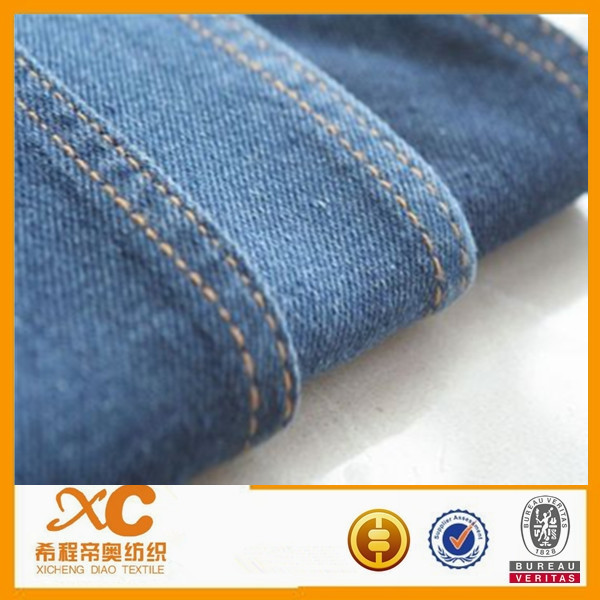 jorjet denim jeans fabric factory