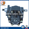 6 ton KP55A hydraulic lift pump used for dump truck